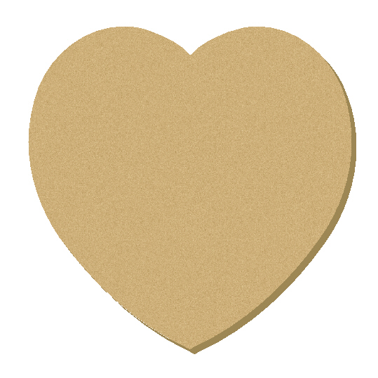 unique cork boards heart shaped cork boards peace love