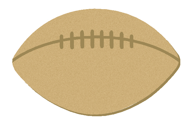 football cork board